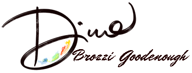 Dina de Brozzi